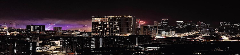 the-landmark-condo-panoramic-night-singapore-slider