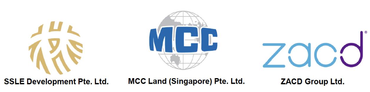 the-landmark-ssle-mcc-land-zacd-developer-singapore