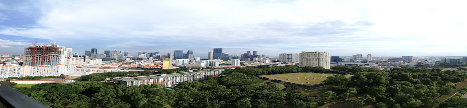 the-lanndmark-condo-panoramic-view-day-singapore-slider