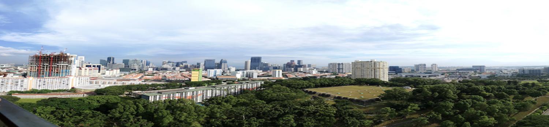 the-lanndmark-condo-panoramic-view-day-singapore-slider