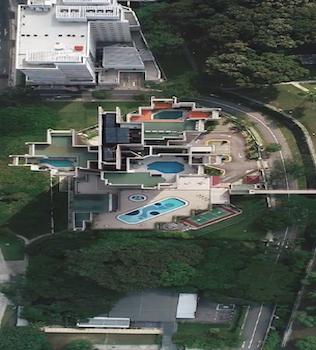 former-landmark-tower-top-view-singapore