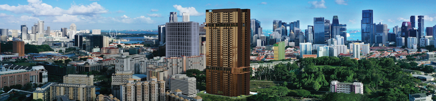 the-landmark-condo-hero-shot-singapore-slider