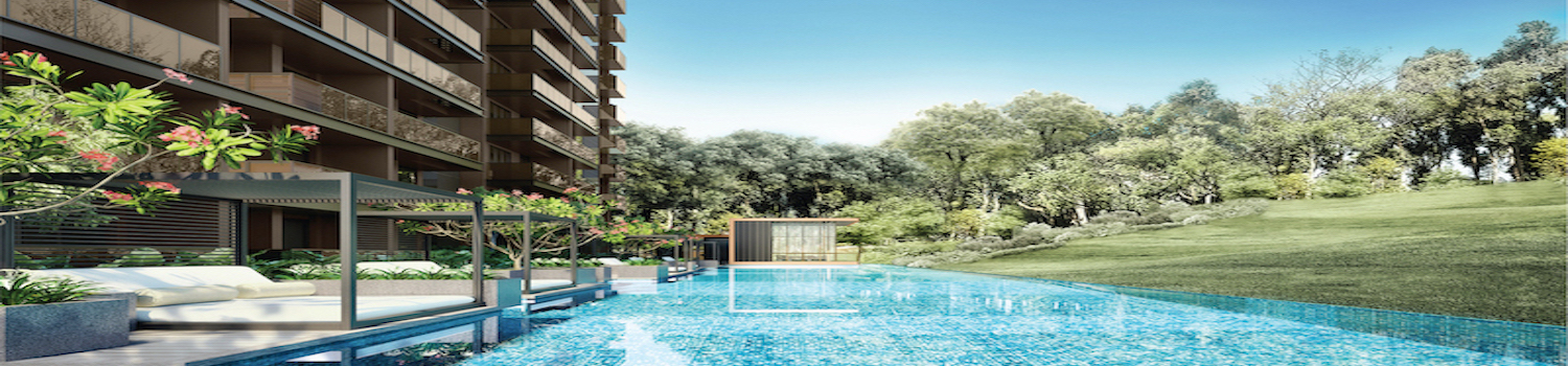 the-landmark-condo-lap-pool-singapore-slider