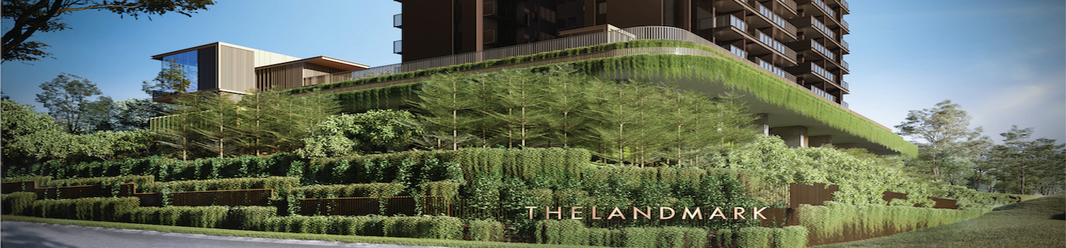 the-landmark-condo-terraces-singapore-slider